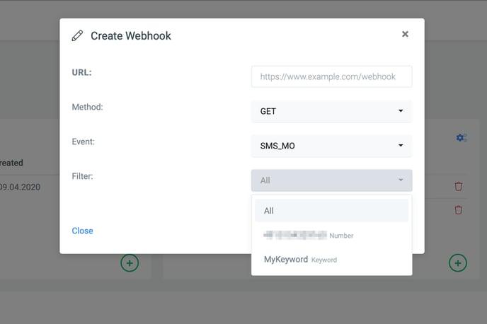 helpdesk_antwortenweiterleiten_webhook_EN