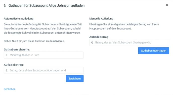 helpdesk_subaccounts_aufladungdurchhauptaccount_de-1